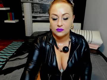 [10-10-18] sensualmilff record private sex video from Chaturbate.com