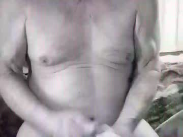 [05-03-21] chatoffmale60 private XXX video from Chaturbate