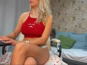 [22-05-20] kriztaljessica webcam show from Chaturbate.com