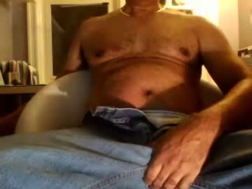 [27-10-18] like2view record blowjob video from Chaturbate