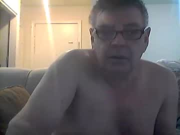 [08-03-19] crb48 cam show from Chaturbate