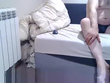 [03-01-21] lukaszfunn public show video from Chaturbate