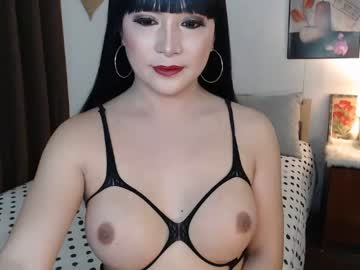 [19-10-20] angelic_fucker69 premium show from Chaturbate.com