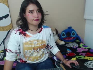 [24-06-21] emily_2016 private show from Chaturbate