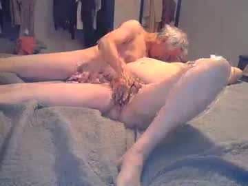 [17-05-21] jimurs record video with toys from Chaturbate