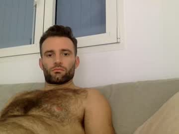 [27-12-19] bartyboy11 video from Chaturbate