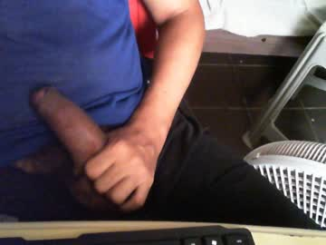 [11-03-19] jshepeherdd private XXX show from Chaturbate.com