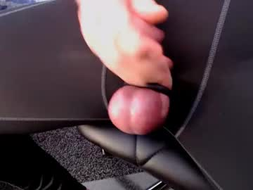 [21-05-20] bylad360 cam show from Chaturbate