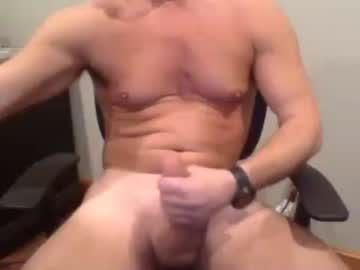 [14-02-19] icyou2 record webcam show from Chaturbate