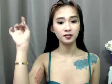 [30-04-20] diamondsweetheart webcam show from Chaturbate.com