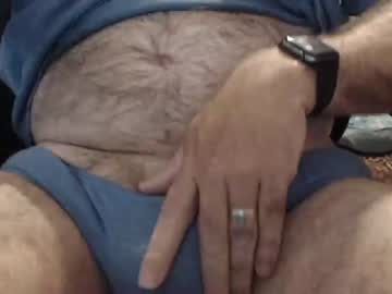 [22-10-19] someguy196410 record premium show from Chaturbate