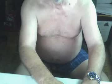 [30-12-20] gabe1951 record premium show video from Chaturbate.com