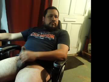 [23-01-21] d1ckemdown webcam