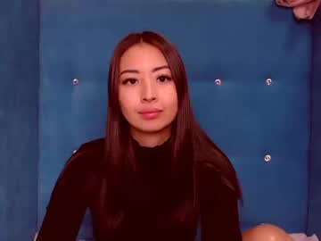 [13-11-19] vanessa_sxy video with dildo from Chaturbate