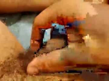 [06-05-21] pbhomeslice15 record blowjob video from Chaturbate.com