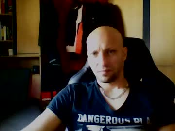 [18-10-21] prince__13 private XXX show from Chaturbate.com