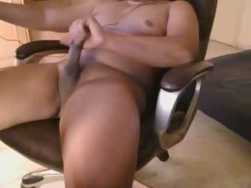 [21-01-21] dude31517 chaturbate webcam video