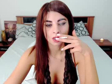 [23-06-21] misskiss08 record private show video from Chaturbate.com