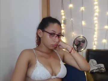 [19-03-21] love_isabella_2019 private webcam from Chaturbate