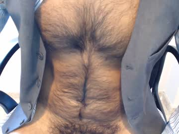 [24-03-19] toaster1993 public webcam from Chaturbate