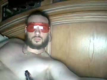 [02-04-19] hitman3621 chaturbate show with toys
