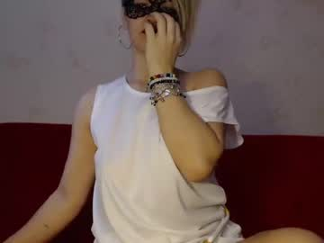 [23-02-20] sweetmodel4u show with toys from Chaturbate