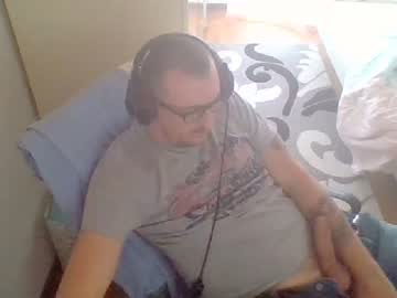 [29-05-20] lucian00007 private XXX show from Chaturbate.com