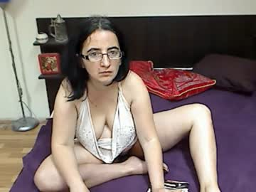 [14-05-19] onehairyangel record webcam show from Chaturbate.com
