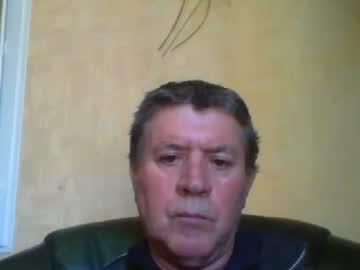 [10-02-20] beaumec65 chaturbate webcam