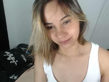 [30-12-18] miranda525 webcam video from Chaturbate.com