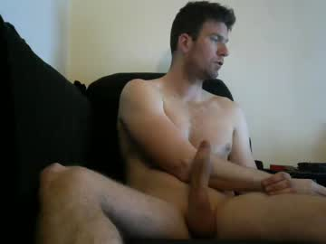 [21-02-20] crazy_dutchy record show with toys from Chaturbate