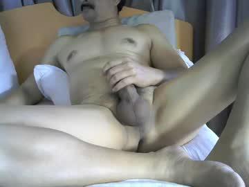 [16-10-20] hotboyvicky chaturbate webcam