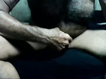[13-07-19] inspired2b private XXX video from Chaturbate