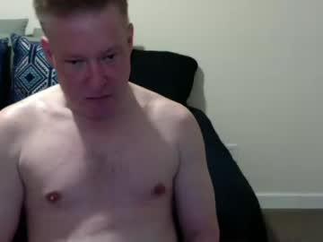 [20-03-21] needstocummmmmmmmmm webcam video from Chaturbate