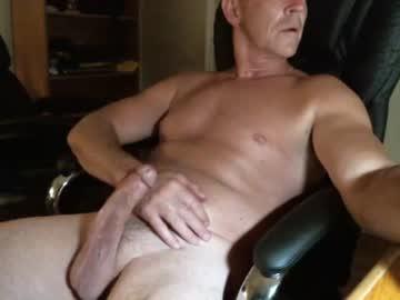 [20-06-20] jhn_burton video with dildo from Chaturbate.com