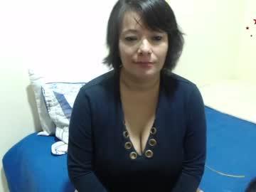 [20-09-21] margaretmillerx record webcam show from Chaturbate.com