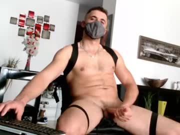 [06-05-21] hermessboy chaturbate webcam show
