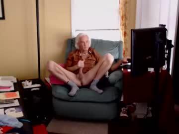 [25-01-21] ricks4fun chaturbate private sex video