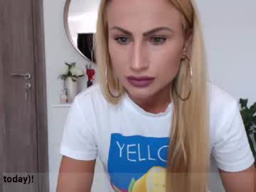 [18-06-19] hrystina video with toys from Chaturbate