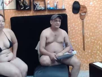 [18-10-21] marckanjossi private sex show from Chaturbate