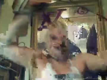 [30-04-21] examndtay420 record show with cum from Chaturbate.com