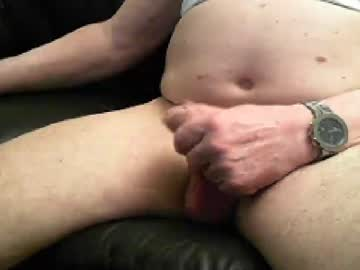 [08-04-20] ladyloverwithcock chaturbate dildo record