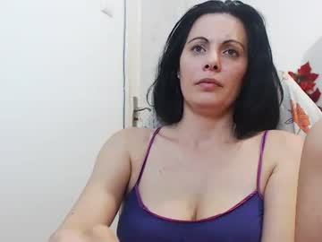 [29-11-20] havemybody chaturbate private XXX show