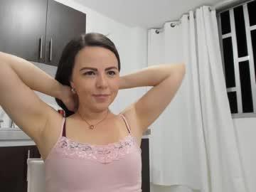 [26-05-20] pervert_eyes chaturbate private