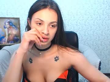 [10-04-21] liya_reid record public webcam from Chaturbate.com