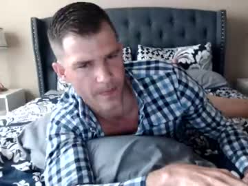 [19-10-20] luvalon6 cam show from Chaturbate
