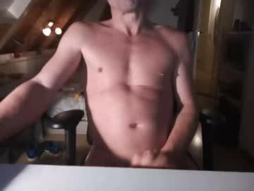 [15-10-20] 0570nl record webcam video