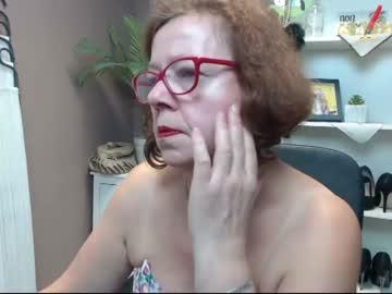 [22-10-19] adelewildx record private sex video