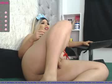 [03-03-21] chubbygirl_cute record webcam video from Chaturbate
