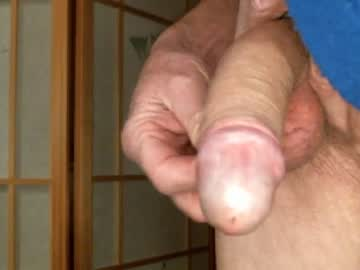 [20-11-20] nh_dom_066 private show from Chaturbate